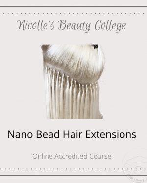 Nano Bead Course
